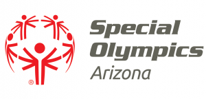 Special-Olympics-AZ1-300x144_photo.png